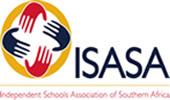 Isasa